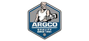 Argco Home Page