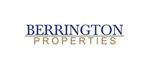 Berrington Properties Logo