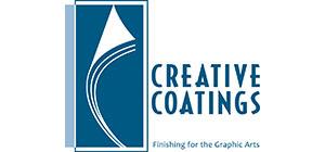 Creative Coatings Logo