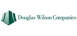 Douglas Wilson Companies Logo