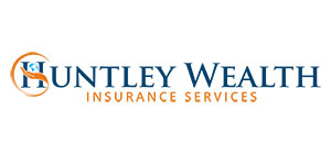 Huntley Wealth Insurance Services Home Page