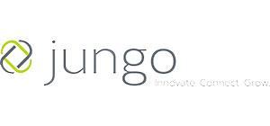 Jungo Logo