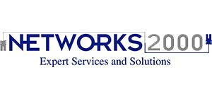 Network 2000 Logo