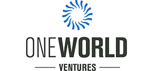 One World Ventures Logo