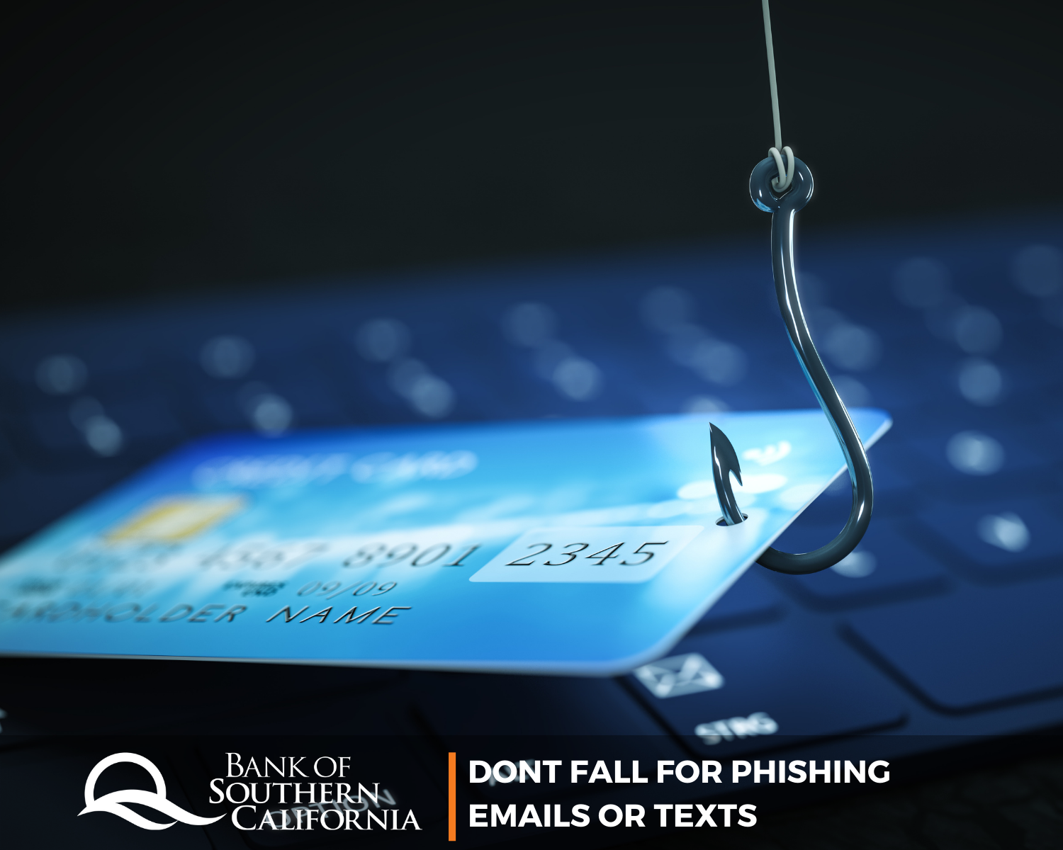 Phishing title picture