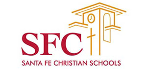 Santa Fe Christian Schools Home Page
