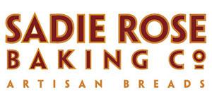 Sadie Rose Baking Co Logo