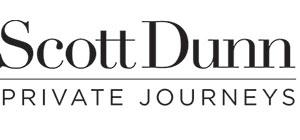 Scott Dunn Logo