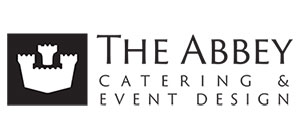 The Abbey Catering and Event Design Logo