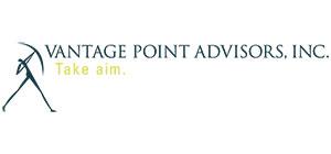 Vantage Point Advisors, Inc. Logo