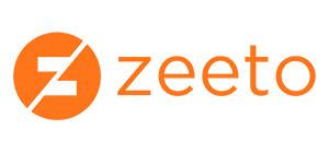 Zeeto Logo
